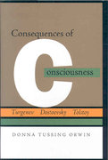 Consequences of Consciousness 0 9780804757034 0804757038