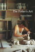 The Potter's Art 0 9780253213563 0253213568