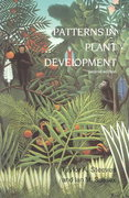Patterns in Plant Development 2nd Edition 9780521288958 0521288959