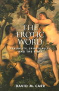 The Erotic Word 1st Edition 9780195181623 019518162X