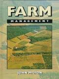 Farm Management