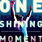 One Shining Moment 0 9781401602444 1401602444