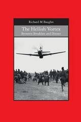 The Hellish Vortex 1st Edition 9781419647673 1419647679