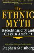 The Ethnic Myth 1st Edition 9780807041512 0807041513