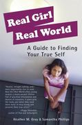 Real Girl Real World 2nd edition 9781580051330 1580051332