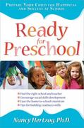 Ready for Preschool 1st edition 9781593633110 1593633114