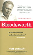 Bloodsworth 1st Edition 9781565125148 1565125142