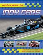 Indy Cars 0 9781607531180 1607531186