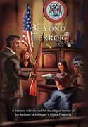 Beyond Terror 1st Edition 9781450032988 1450032982