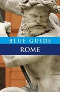Blue Guide Rome 10th Edition 9781905131389 1905131380