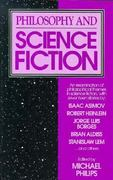 Philosophy and Science Fiction 1st Edition 9780879752484 0879752483