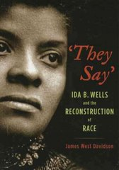 """They Say"" 1st Edition 9780195160215 0195160215"