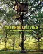 Treehouse Living 0 9780810995192 0810995190
