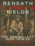 Beneath Flanders Fields 0 9780773529496 0773529497