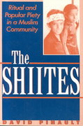 The Shiites 1st Edition 9780312100247 0312100248