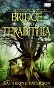 Bridge to Terabithia 1st Edition 9780061975165 0061975168