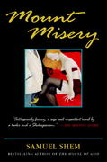 Mount Misery 1st Edition 9780345463340 034546334X