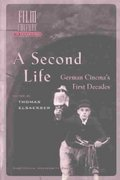 A Second Life 1st edition 9789053561720 9053561722
