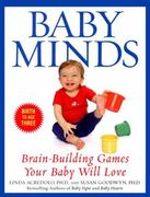 Baby Minds 0 9780553380309 0553380303