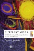 Different Minds 1st edition 9781853029646 1853029645