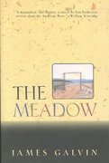 The Meadow 1st Edition 9780805027037 0805027033