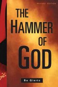 The Hammer of God 0 9780806651309 080665130X