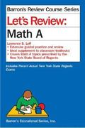 Let's Review 2nd edition 9780764122965 0764122967
