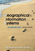 Geographical Information Systems 2nd edition 9780195556070 0195556070
