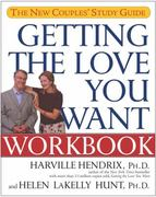 Getting the Love You Want Workbook 0 9780743483674 0743483677