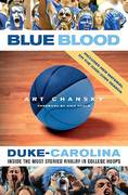 Blue Blood 1st edition 9780312327880 0312327889