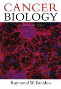 Cancer Biology 4th Edition 9780195175448 0195175441