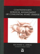 Comprehensive Surgical Management of Congenital Heart Disease 1st edition 9780340808078 0340808071