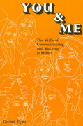 You and Me 1st Edition 9780818502385 081850238X