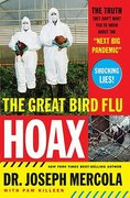 The Great Bird Flu Hoax 1st edition 9780785221876 0785221875