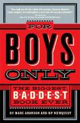 For Boys Only 1st edition 9780312377069 0312377061