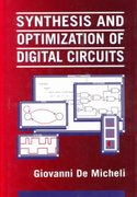 Synthesis and Optimization of Digital Circuits 1st edition 9780070163331 0070163332
