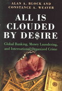 All Is Clouded by Desire 0 9780275983307 0275983307