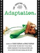 Adaptation 1st Edition 9781557045119 1557045119