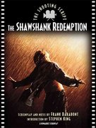 The Shawshank Redemption 10th Edition 9781557042460 1557042462