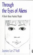 Through the Eyes of Aliens 1st Edition 9781853027109 1853027103