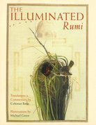 The Illuminated Rumi 1st edition 9780767900027 0767900022