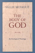 The Body of God 1st Edition 9780800627355 0800627350