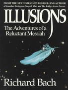 Illusions 1st Edition 9780385319256 0385319258