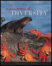 Laboratory Studies in Animal Diversity 3rd edition 9780072518832 0072518839