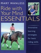 Ride with Your Mind Essentials 0 9781570762444 1570762449