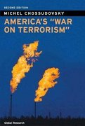 America's War on Terrorism 2nd edition 9780973714715 0973714719