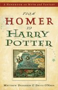 From Homer to Harry Potter 0 9781587431333 1587431335