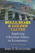 Bulls, Bears and Golden Calves 1st Edition 9780830826803 0830826807