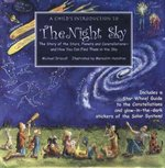 A Child's Introduction to the Night Sky 0 9781579123666 157912366X