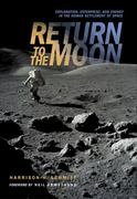 Return to the Moon 1st edition 9780387242859 0387242856
